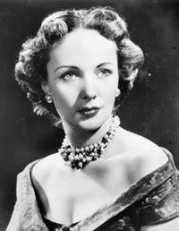 Iris Victoria Beatrice Grade Kemp
