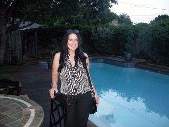 Lisa Szombati Daley, TX
