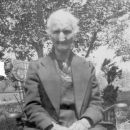 Maggie Carr Childers