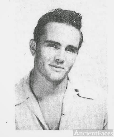 Douglas Ray Gorden