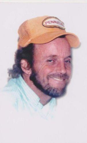 Donnie Boyer