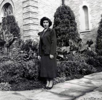 Rosemary A. Rispoli