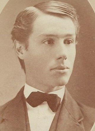 A. E. Goodrich