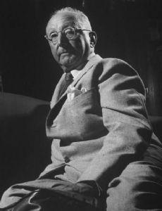 Jerome David Kern
