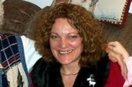 Karen Jean (Voetberg) Johnson