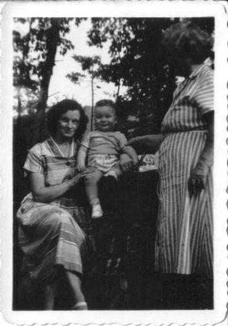 MY GR.GRANDMA-LACEY STEWART,SOMMERS,FIELDS