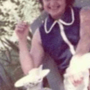 Mary Etta (Caldwell ) Rude