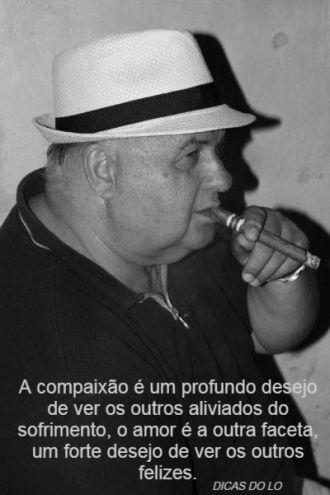Luiz Carlos Lozano