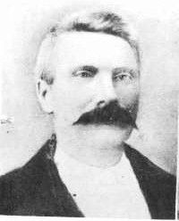 Joseph Anderson Allred