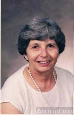 Margaret S Blystone
