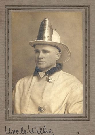 William J. Joyce