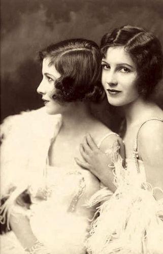 Marion Fairbanks