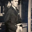 Warren Ellsworth Sladky