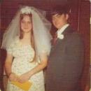 Walter and Kathy Gehlken