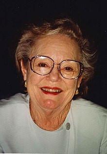 Patricia Hitchcock.