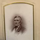 Brown, Joseph H. 1801 Rockville CT. USA