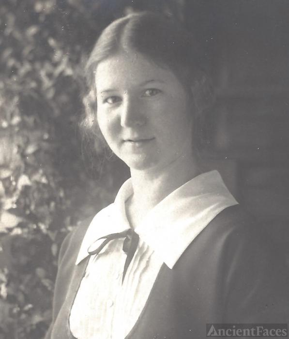Margarete Deusser