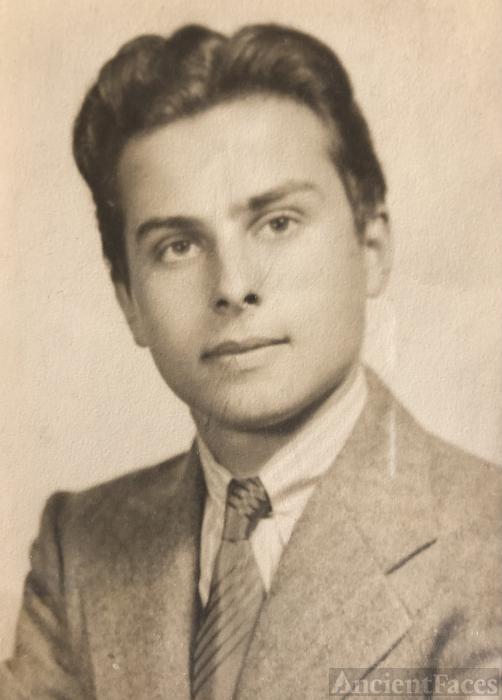 Herbert Reich