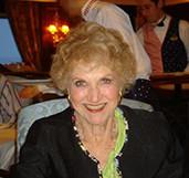 Ellen Kidd