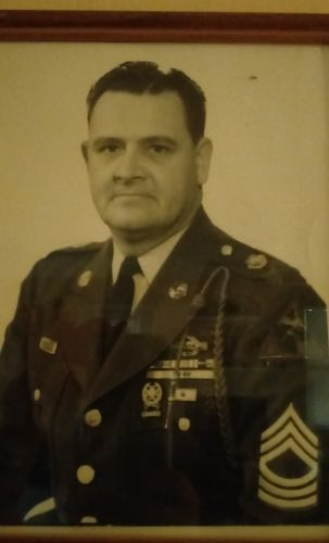 William L Bieneman