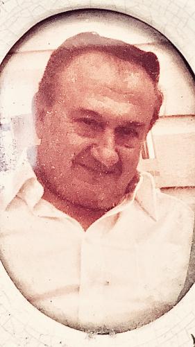Joseph C Dezutti
