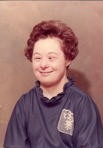 Marjorie Higgerson