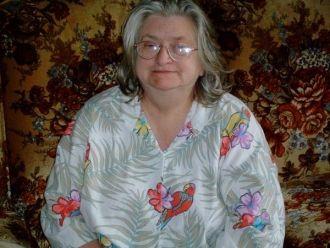 Loretta E. Fritcher