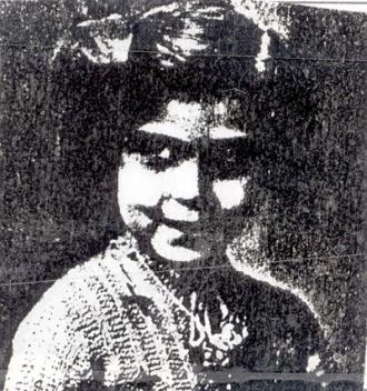 Ilse Hayum