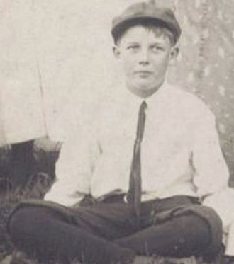 Leonard F Hein