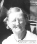 HELEN LAWSON JOHNSON 1878-1956