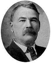 A photo of James Whitmore Preston, Jr.