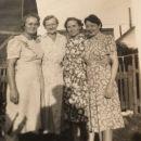 Ehrhardt sisters