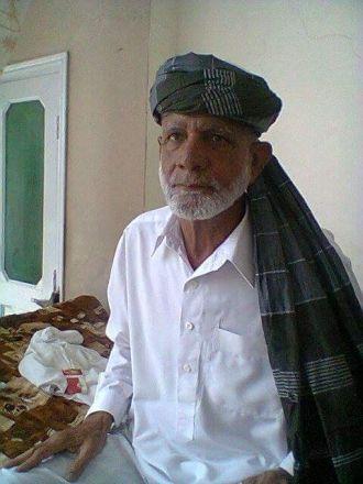 sultan khan Jadoon