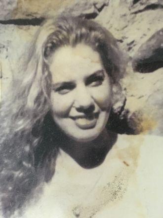 Debra Lynn Ponte