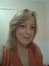 A photo of Faye Savill