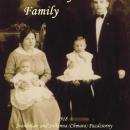 The Pazdziorny Family