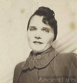 Edith Eliza Reynolds Smith
