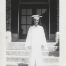Elizabeth Davis Logan County, Kentucky