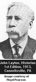 John Layton