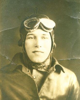 Willard Dewayne Dover