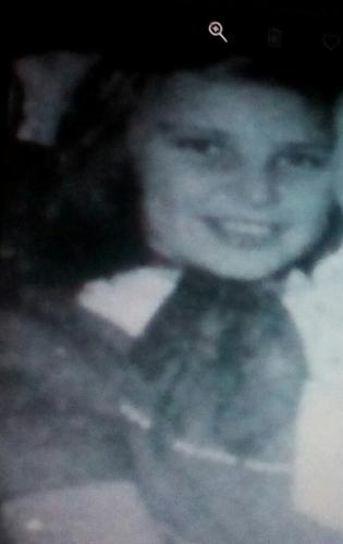 Linda Sue (Duke) Howard