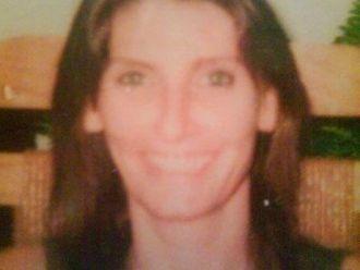 Teresa D Lamb, age 40