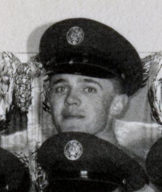 Carl H. Malberg
