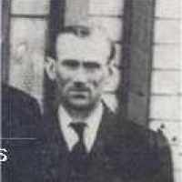 Henry John Carl William Biermann