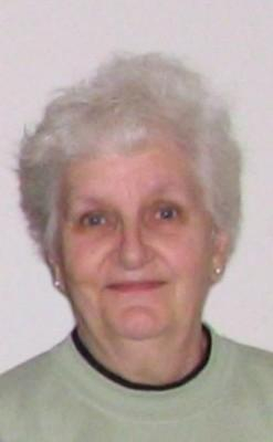 Shirley A (Messer) Roth