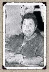 Ferrell Louise KAY Gandy