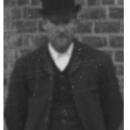 John James Lane