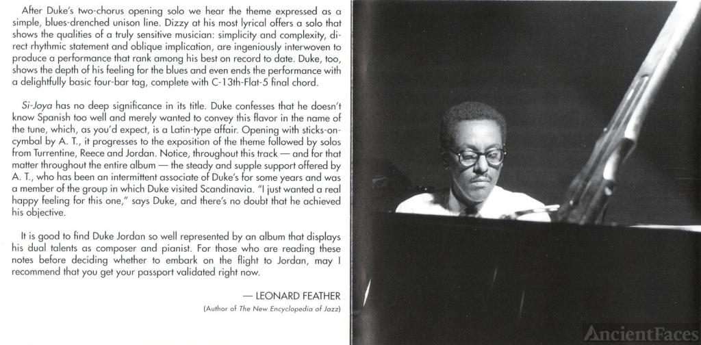 Irving Sidney Jordan