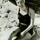 Florence M Chadwick