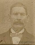 Thomas Gunning